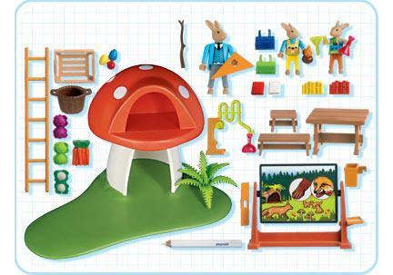 http://media.playmobil.com/i/playmobil/4455-A_product_box_back