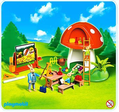http://media.playmobil.com/i/playmobil/4455-A_product_detail/Lapins / école