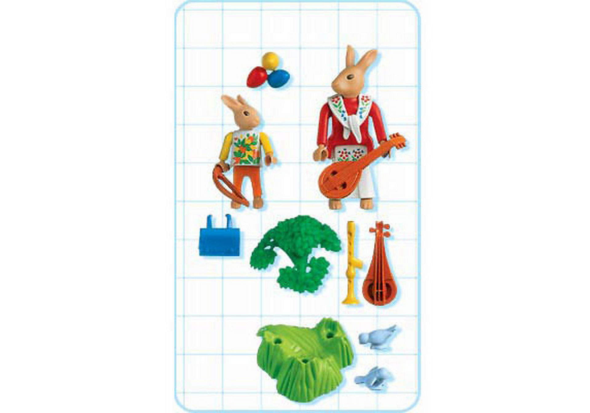http://media.playmobil.com/i/playmobil/4456-A_product_box_back/Häschen-Musikstunde