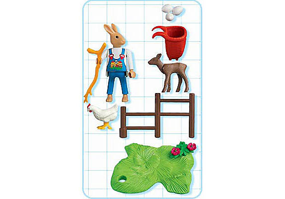 http://media.playmobil.com/i/playmobil/4457-A_product_box_back/Hase/Kraxe