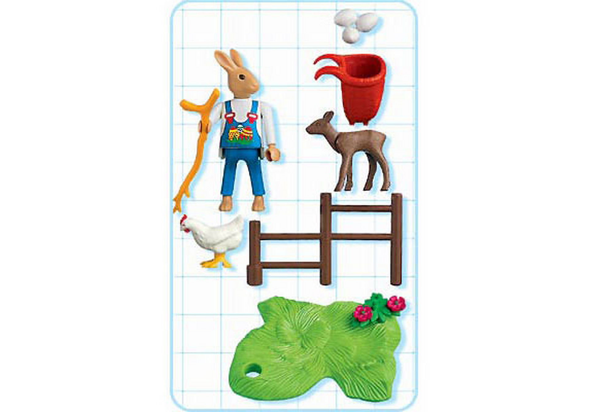 http://media.playmobil.com/i/playmobil/4457-A_product_box_back/Lapin / sac à dos