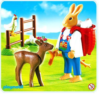 http://media.playmobil.com/i/playmobil/4457-A_product_detail
