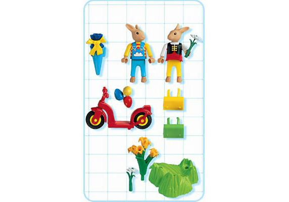http://media.playmobil.com/i/playmobil/4458-A_product_box_back/Häschens 1. Schultag