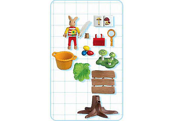 http://media.playmobil.com/i/playmobil/4459-A_product_box_back/Häschen bei Naturkunde