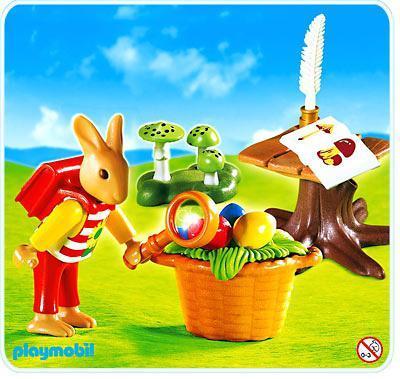 http://media.playmobil.com/i/playmobil/4459-A_product_detail/Häschen bei Naturkunde
