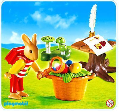 http://media.playmobil.com/i/playmobil/4459-A_product_detail