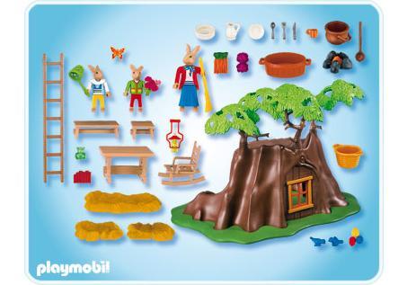 http://media.playmobil.com/i/playmobil/4460-A_product_box_back/Famille de lapins et maison
