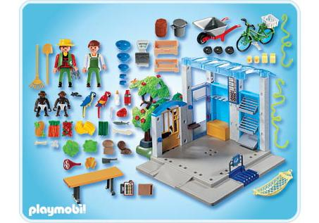 http://media.playmobil.com/i/playmobil/4461-A_product_box_back/Local stockage aliments pour animaux