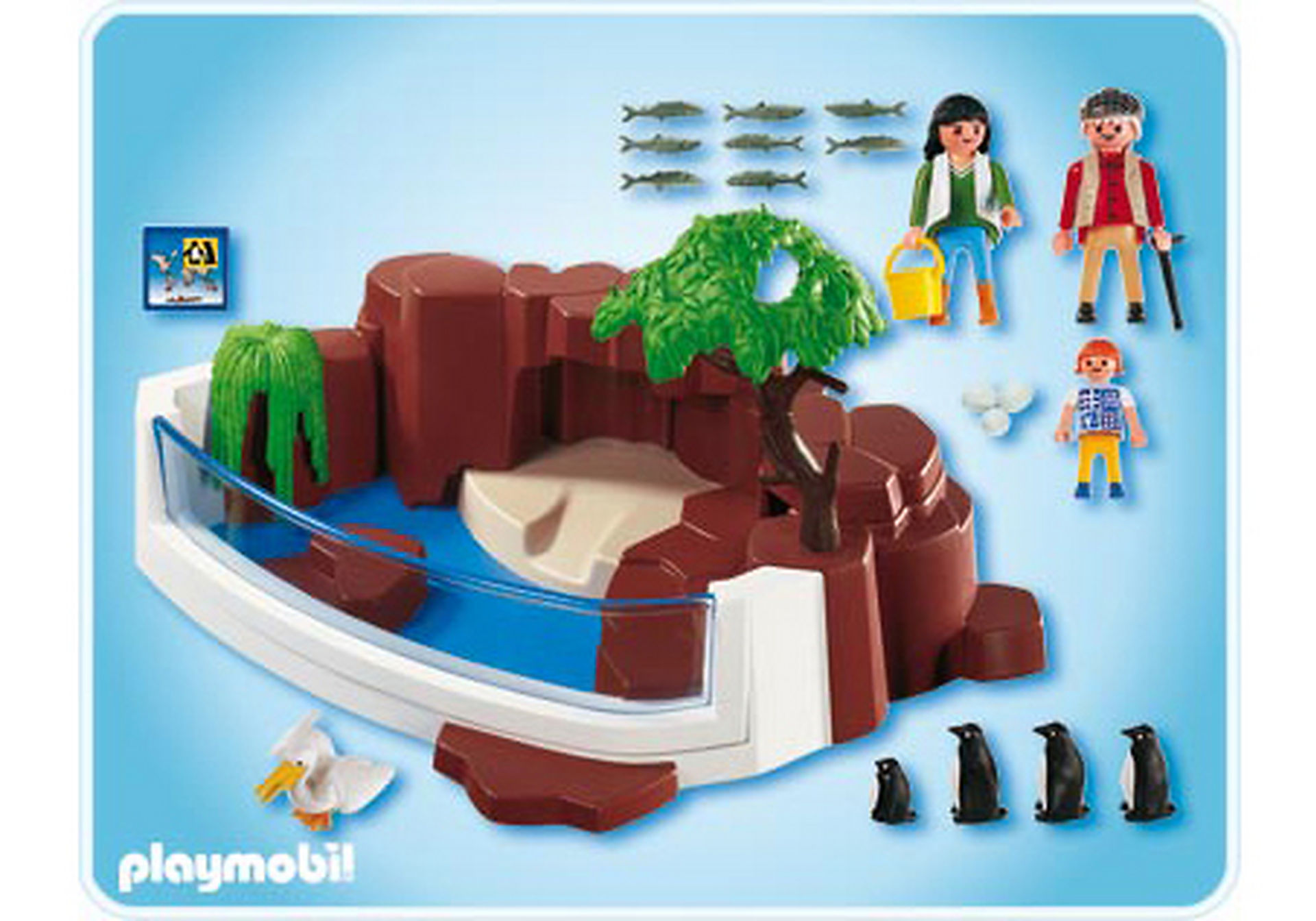 http://media.playmobil.com/i/playmobil/4462-A_product_box_back/Pinguinbecken mit Nisthöhle