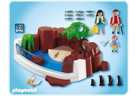 http://media.playmobil.com/i/playmobil/4462-A_product_box_back/Pinguinbecken mit Nisthöhle