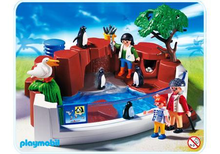 http://media.playmobil.com/i/playmobil/4462-A_product_detail/Pinguinbecken mit Nisthöhle