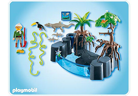 http://media.playmobil.com/i/playmobil/4463-A_product_box_back/Bassin pour caïmans