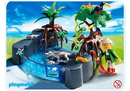 http://media.playmobil.com/i/playmobil/4463-A_product_detail/Kaimanbecken