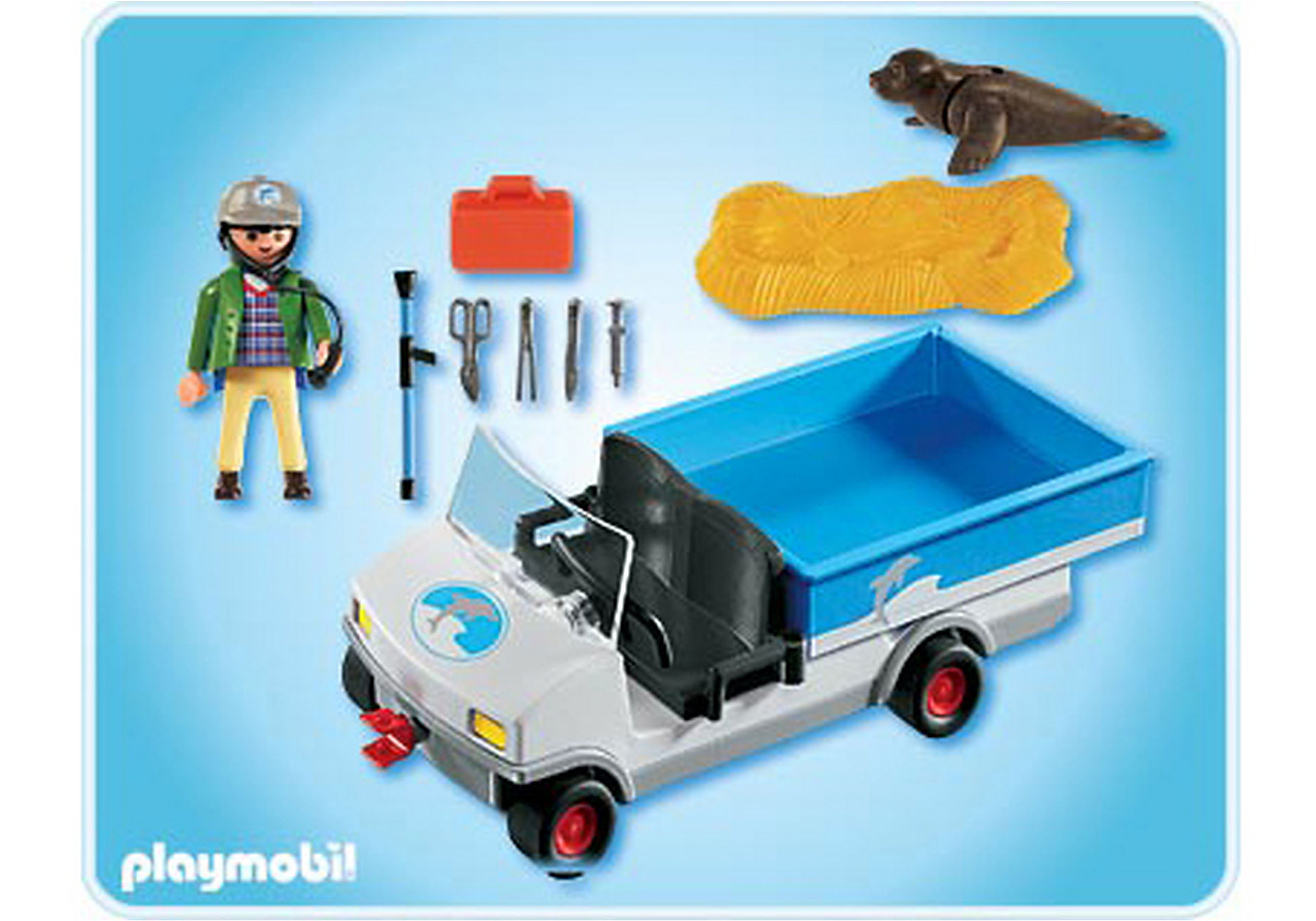 http://media.playmobil.com/i/playmobil/4464-A_product_box_back/Tierpark-Fahrzeug