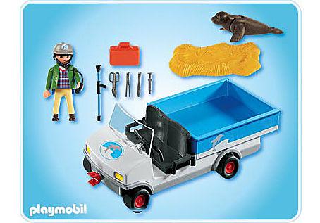 http://media.playmobil.com/i/playmobil/4464-A_product_box_back/Véhicule de transport avec phoque