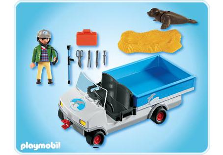http://media.playmobil.com/i/playmobil/4464-A_product_box_back/Véhicule de transport avec phoque