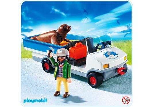 http://media.playmobil.com/i/playmobil/4464-A_product_detail/Tierpark-Fahrzeug