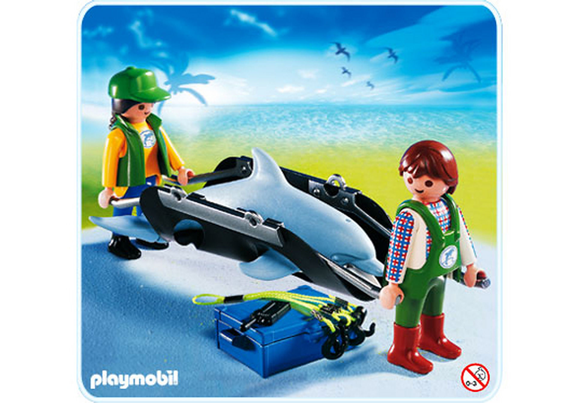 http://media.playmobil.com/i/playmobil/4466-A_product_detail/Tierpfleger mit Delfin