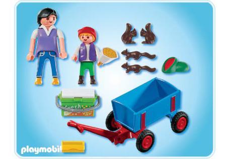http://media.playmobil.com/i/playmobil/4467-A_product_box_back/Besucher mit Bollerwagen