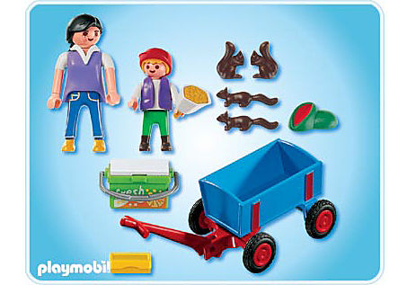 http://media.playmobil.com/i/playmobil/4467-A_product_box_back/Besucher mit Bollerwagen