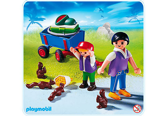 http://media.playmobil.com/i/playmobil/4467-A_product_detail/Besucher mit Bollerwagen