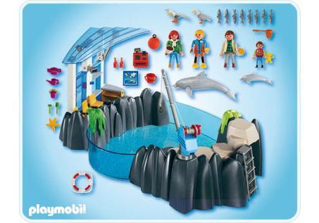 http://media.playmobil.com/i/playmobil/4468-A_product_box_back/Delphinarium