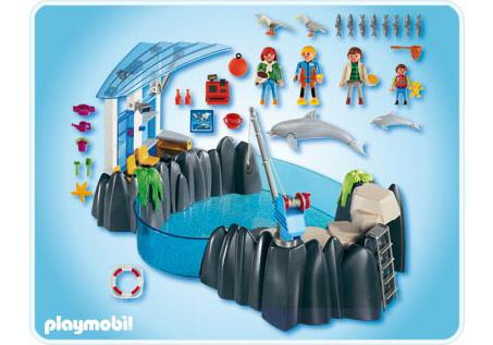 http://media.playmobil.com/i/playmobil/4468-A_product_box_back
