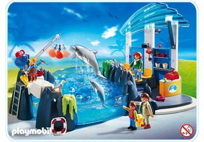 http://media.playmobil.com/i/playmobil/4468-A_product_detail/Delfinarium