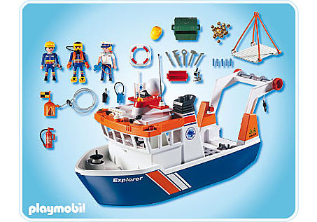 http://media.playmobil.com/i/playmobil/4469-A_product_box_back/Bateau d'exploration à fond de verre