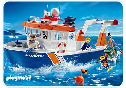 http://media.playmobil.com/i/playmobil/4469-A_product_detail/Expeditionsschiff