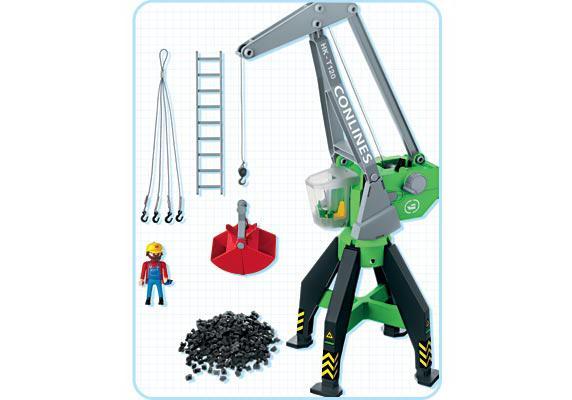 http://media.playmobil.com/i/playmobil/4470-A_product_box_back/Grue portuaire