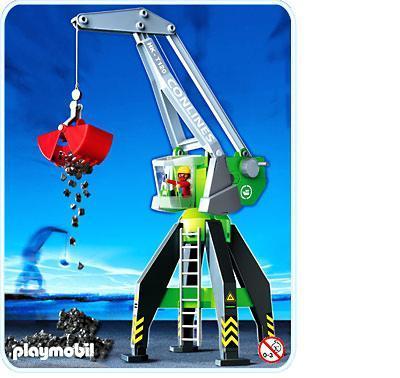 http://media.playmobil.com/i/playmobil/4470-A_product_detail/Grue portuaire