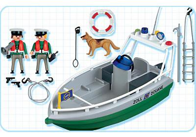http://media.playmobil.com/i/playmobil/4471-A_product_box_back/Zollschiff