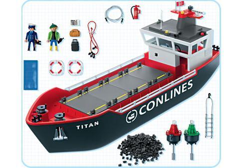 http://media.playmobil.com/i/playmobil/4472-A_product_box_back/Großes Frachtschiff