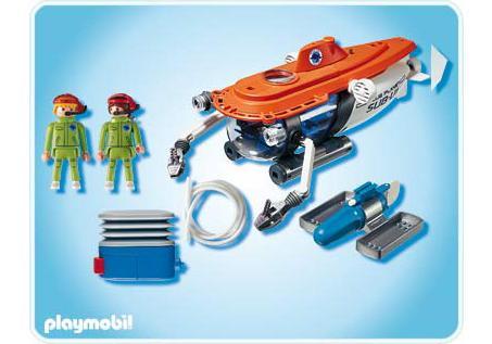 http://media.playmobil.com/i/playmobil/4473-A_product_box_back/Sous-marin de recherche