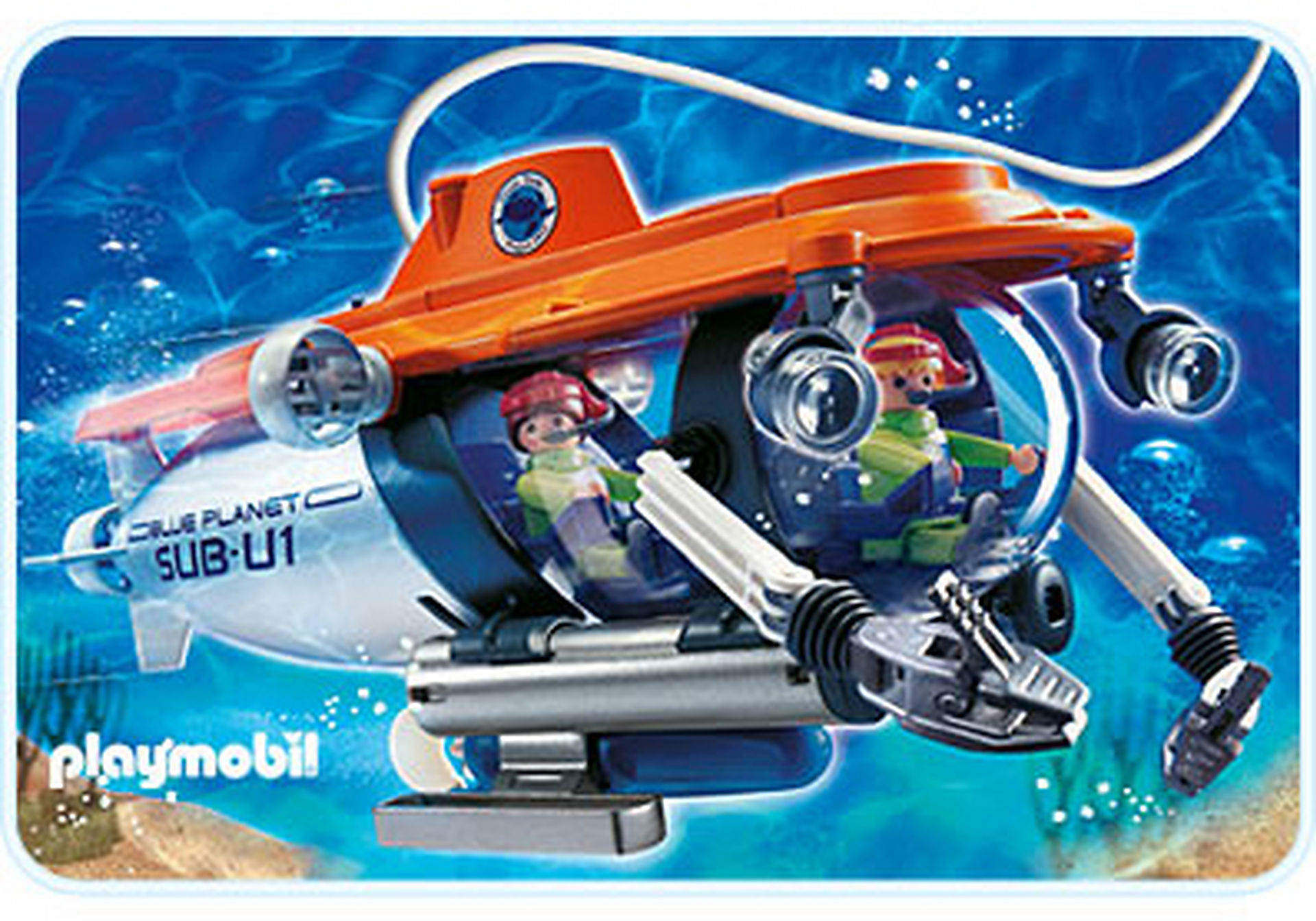 http://media.playmobil.com/i/playmobil/4473-A_product_detail/Sous-marin de recherche