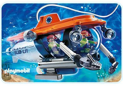 http://media.playmobil.com/i/playmobil/4473-A_product_detail