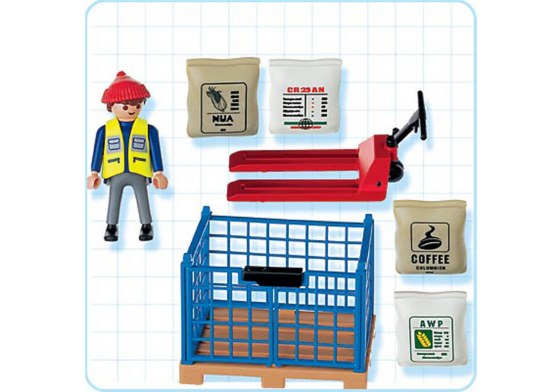 http://media.playmobil.com/i/playmobil/4474-A_product_box_back/Hubwagen mit Gitterbox