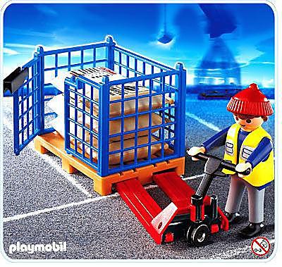 http://media.playmobil.com/i/playmobil/4474-A_product_detail/Hubwagen mit Gitterbox