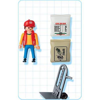 http://media.playmobil.com/i/playmobil/4475-A_product_box_back/Hafenarbeiter mit Sackkarre