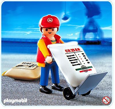 http://media.playmobil.com/i/playmobil/4475-A_product_detail/Hafenarbeiter mit Sackkarre