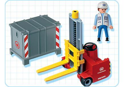 http://media.playmobil.com/i/playmobil/4476-A_product_box_back