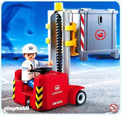 http://media.playmobil.com/i/playmobil/4476-A_product_detail/Docker avec élévateur
