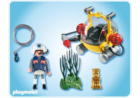 http://media.playmobil.com/i/playmobil/4478-A_product_box_back/Explorateur avec cloche de plongée
