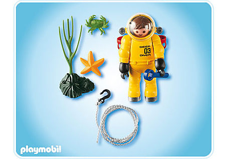 http://media.playmobil.com/i/playmobil/4479-A_product_box_back/Scaphandrier