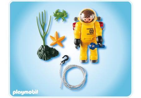http://media.playmobil.com/i/playmobil/4479-A_product_box_back/Scaphandrier