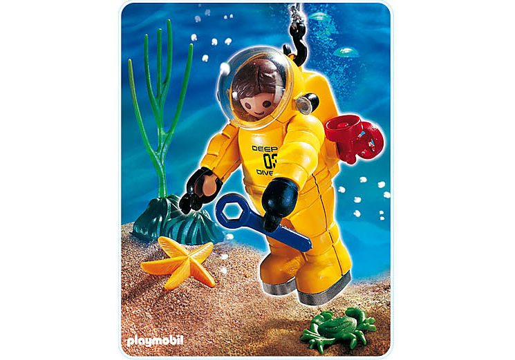http://media.playmobil.com/i/playmobil/4479-A_product_detail/Scaphandrier