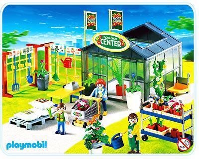 http://media.playmobil.com/i/playmobil/4480-A_product_detail/Gartencenter