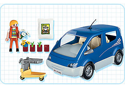 http://media.playmobil.com/i/playmobil/4483-A_product_box_back/Cityvan