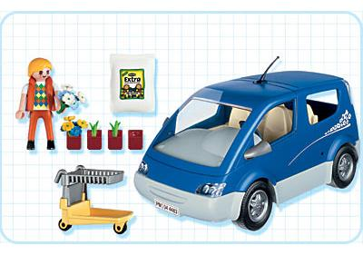 http://media.playmobil.com/i/playmobil/4483-A_product_box_back/Cliente / monospace / fleurs